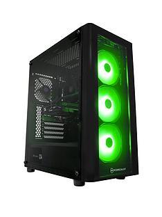 pc-specialist-fusion-rt-gaming-pc-geforce-gtx-1660-super-amd-ryzen-3nbsp8gb-ram-256gb-ssd-amp-1tb-hdd