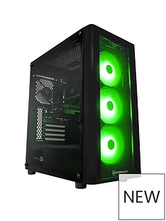 pc-specialist-fusion-gs-geforce-gtx-1660-super-amd-ryzen-5-8gb-ram-256gb-ssd-amp-1tb-hdd-gaming-pc