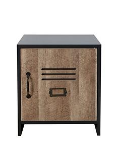 lloyd-pascal-quinn-1-door-bedside-cupboard