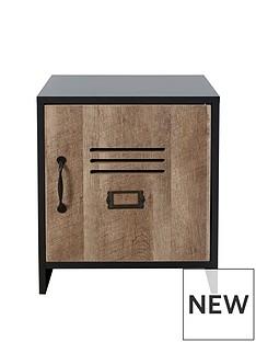 lloyd-pascal-quinn-1-drawer-bedside-table