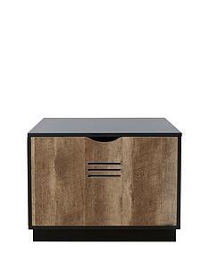 lloyd-pascal-quinn-blanket-box