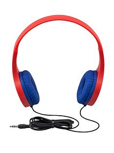 ekids-spiderman-entry-headphones
