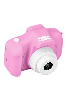 peppa-pig-peppa-pig-digital-camera-with-lcd-screen-and-sticker-collection