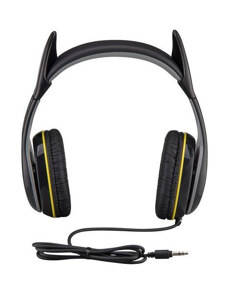 ekids-batman-moulded-youth-headphones