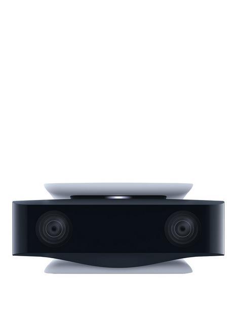 playstation-5-hd-camera