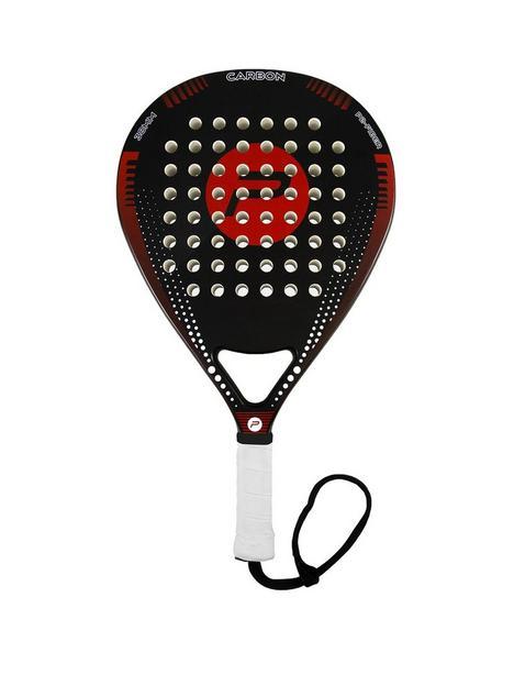 pure2improve-padel-racket-jugador