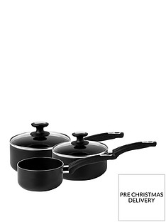 sabichi-3-piece-pan-set