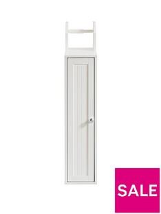 lloyd-pascal-portland-storage-toilet-roll-holdernbsp--white