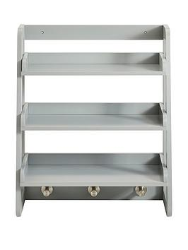 lloyd-pascal-portland-wall-mounted-shelving-with-hooksnbsp--grey