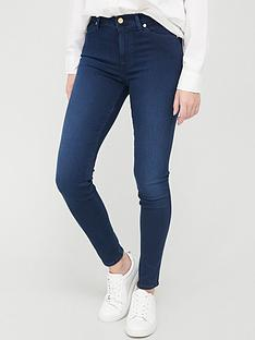 7-for-all-mankind-skinny-slim-illusion-jeans-indigo