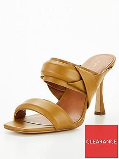 kurt-geiger-london-brandy-heeled-sandals-mustard
