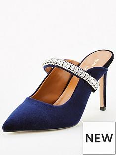 kurt-geiger-london-nbspduke-heeled-sandal-navynbsp