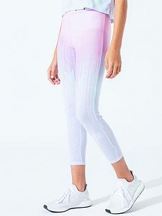 hype-pastel-drips-leggings-multinbsp