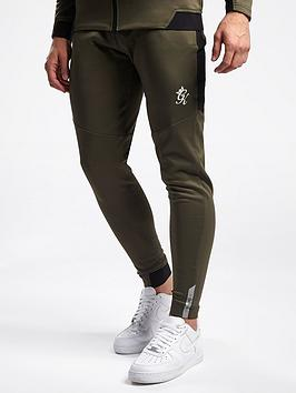 gym-king-sport-focus-tracksuit-bottoms