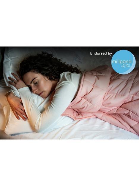 rest-easy-sleep-better-weighted-blanket-3kg-90x120cm
