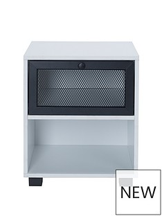 lloyd-pascal-toby-1-drawer-bedside-table