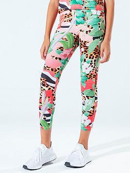 hype-cherry-jaguar-leggings-leopardnbsp
