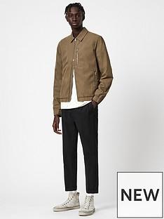 allsaints-porter-jacket-khaki