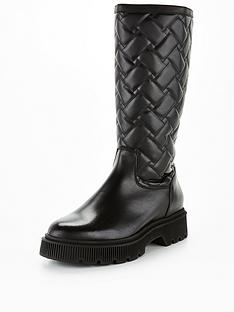 kurt-geiger-london-baton-knee-high-boots-blacknbsp