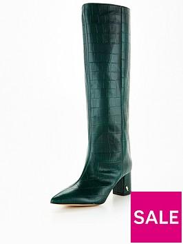 kurt-geiger-london-burlington-over-the-knee-boot-dark-green