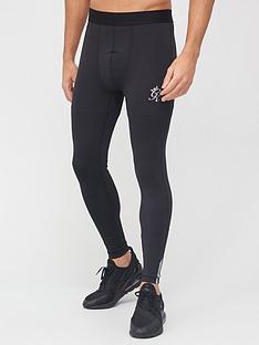 gym-king-sport-tempo-legging-black