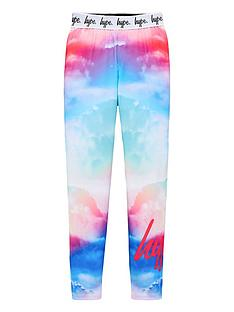 hype-cloud-fade-leggings-multinbsp
