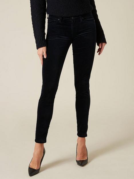 7-for-all-mankind-skinny-velvet-jeans-midnightnbspnavy