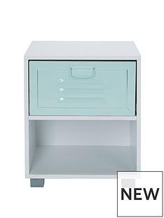 lloyd-pascal-edison-1-drawer-bedside-table--duck-egg