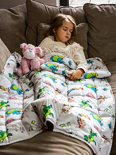 rest-easy-sleep-better-disney-toy-story-weighted-blanket-ndash-2-kg-ndash-90-x-120-cm