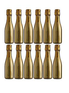 bottega-gold-prosecco-12-x-200ml-bottles