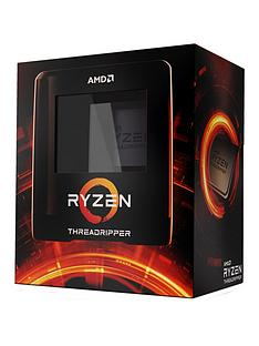 amd-ryzentradenbspthreadrippertrade-3990x-processor-64c128t-288mb-cache-43ghz-boost