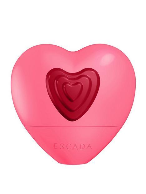 escada-candy-love-100ml-eau-de-toilette