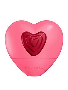 escada-candy-love-100ml-eau-de-toilette