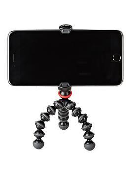 joby-gorillapod-mobile-mini
