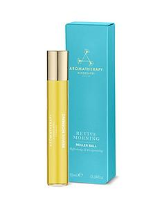 aromatherapy-associates-revive-morning-rollerball-10ml