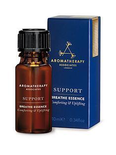 aromatherapy-associates-support-breathe-essence