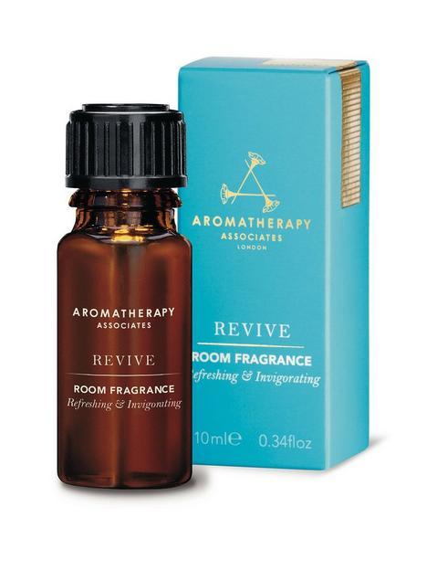 aromatherapy-associates-revive-room-fragrance