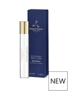aromatherapy-associates-support-breathe-rollerball