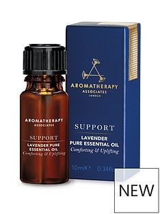 aromatherapy-associates-support-lavender-pure-essential-oil
