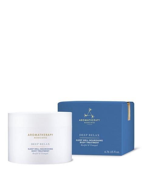 aromatherapy-associates-deep-relax-nourishing-body-treatment