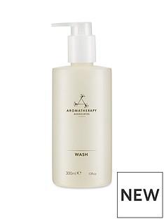 aromatherapy-associates-hand-wash