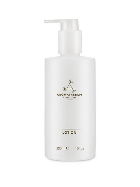 aromatherapy-associates-hand-lotion