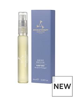 aromatherapy-associates-relax-sleep-mist-travel-size-10ml