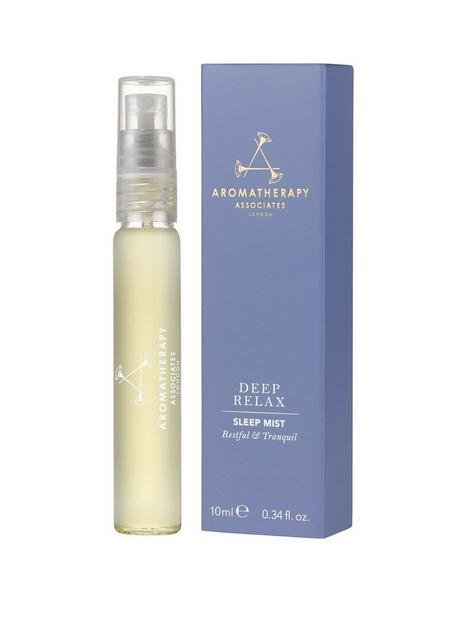 aromatherapy-associates-relax-sleep-mist-travel-sizenbsp10ml