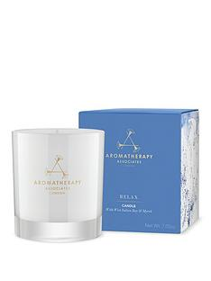 aromatherapy-associates-relax-candle