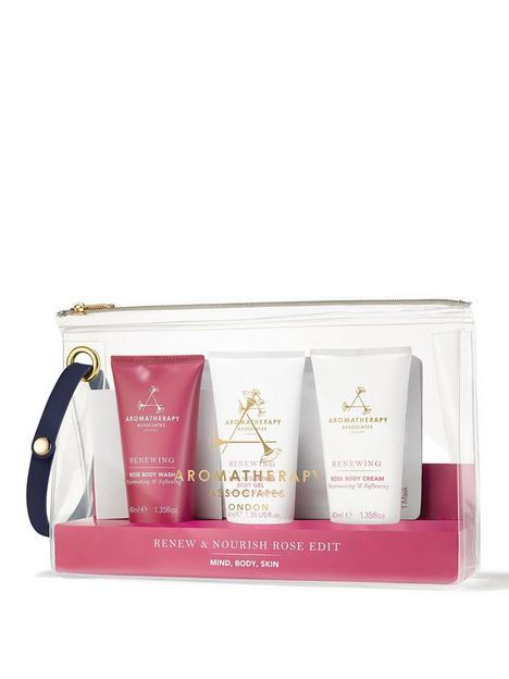 aromatherapy-associates-renew-amp-nourish-rose-edit-gift-set