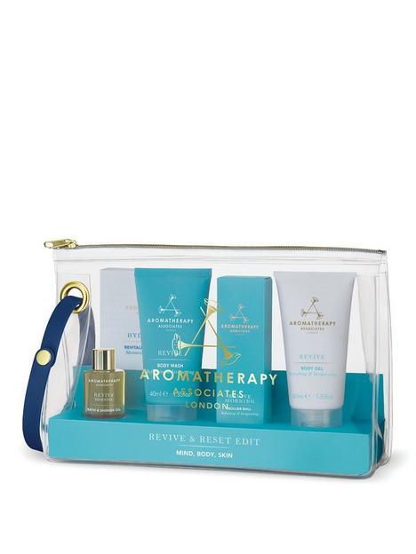 aromatherapy-associates-revive-amp-reset-edit-gift-set