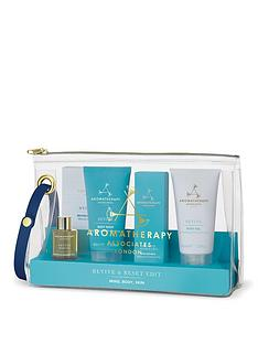 aromatherapy-associates-revive-amp-reset-edit-gift-set