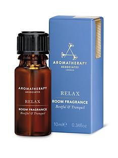 aromatherapy-associates-relax-room-fragrance