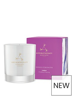 aromatherapy-associates-inner-strength-candle